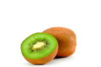 Kiwi Hayward CL