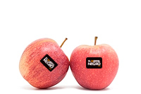 Manzana Royal Gala NZ