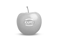 Manzana Kanzi® IT
